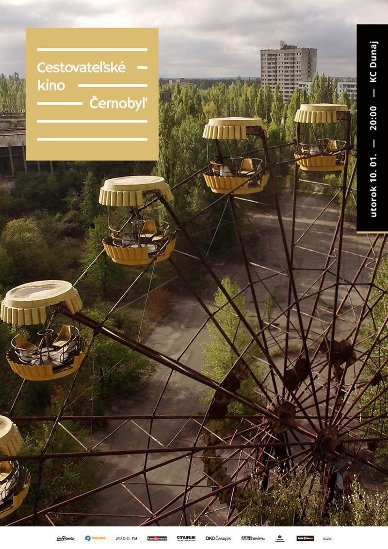 ck-cernobyl-3