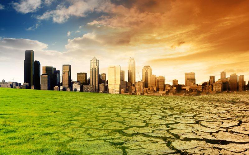 climatechangecentral.com
