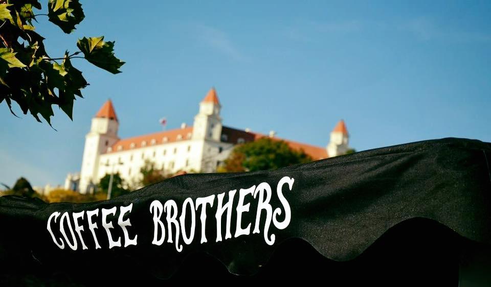 coffeebrothers