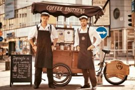 coffeebrothers