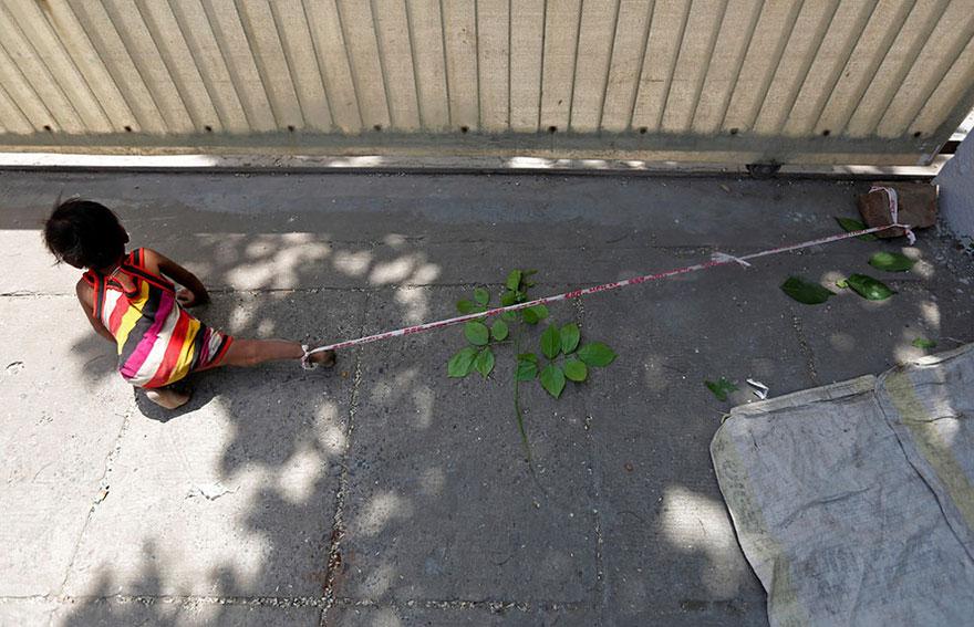 Amit Dave / Reuters