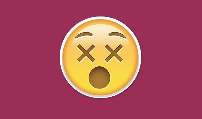emoticon12