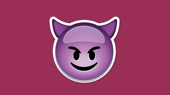 emoticon4