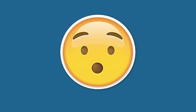 emoticon9