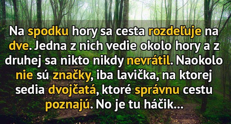 fakty-hadanka-14