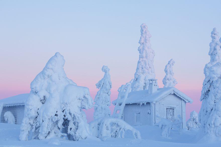 finsko-lapland15