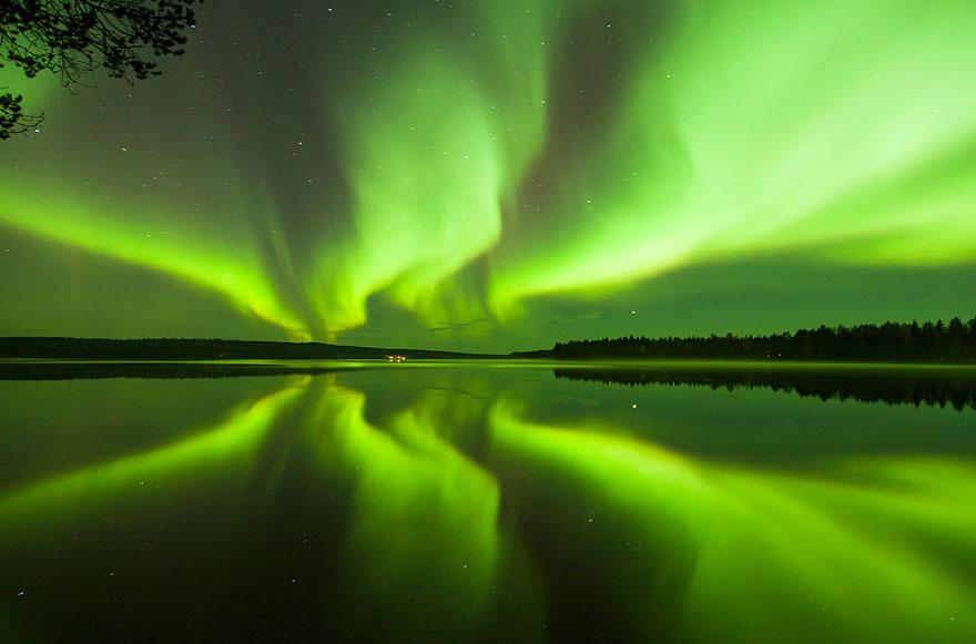 finsko-lapland19