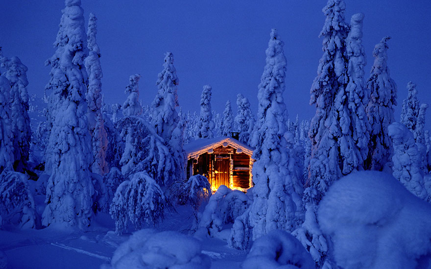 finsko-lapland5