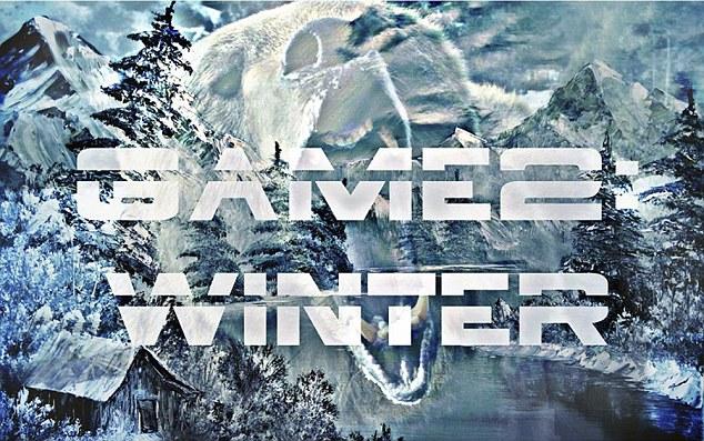 game2winter.ru
