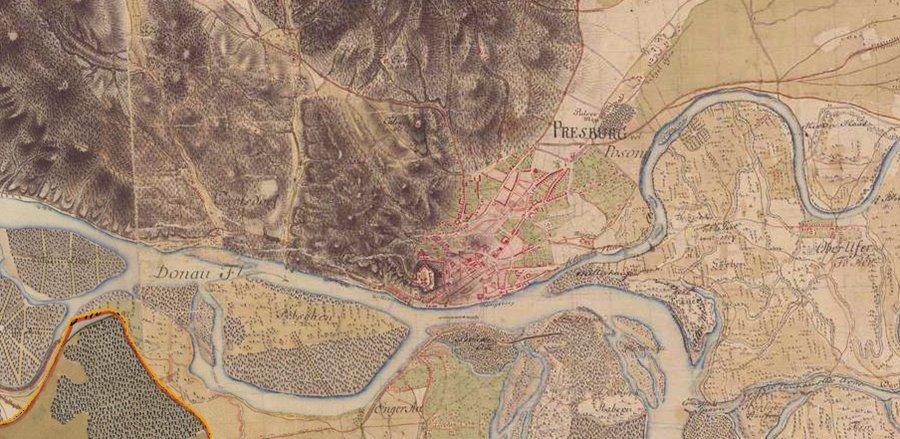 historicke-mapy-ba-1