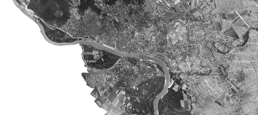 historicke-mapy-ba-2