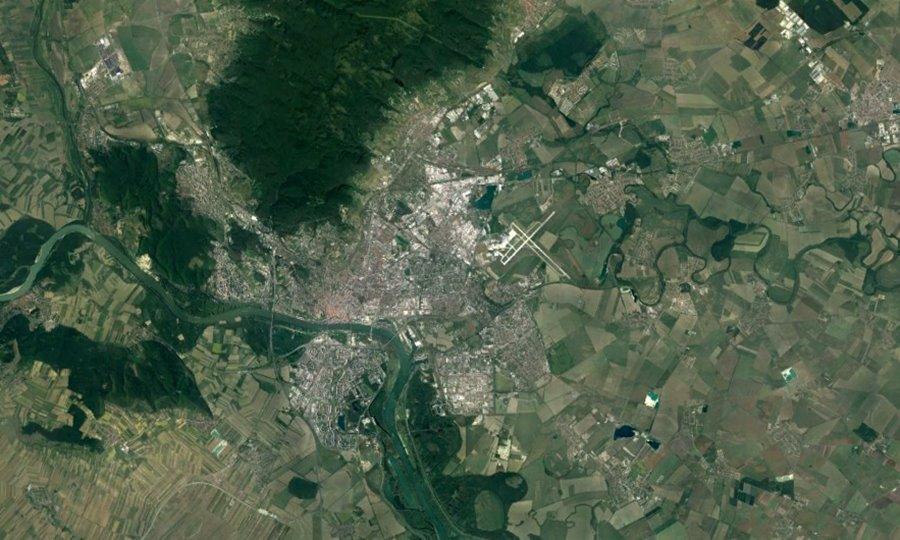historicke-mapy-ba-3