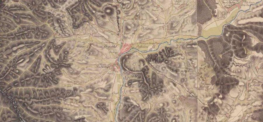 historicke-mapy-bb-1