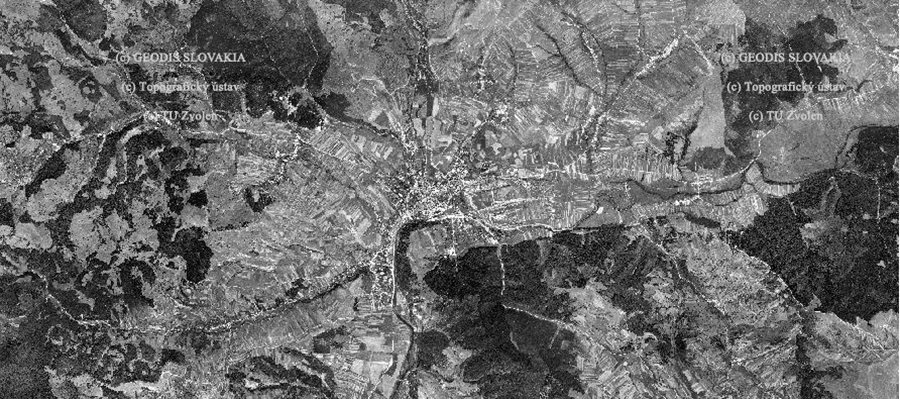historicke-mapy-bb-2