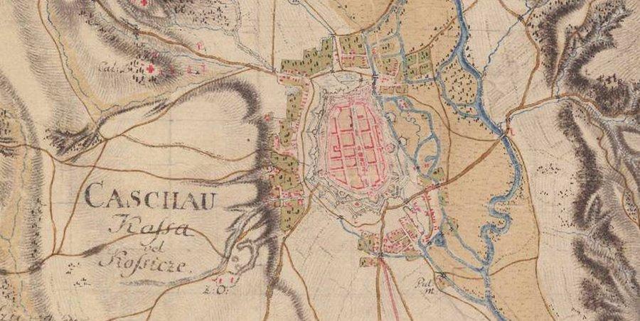 historicke-mapy-kosice-1