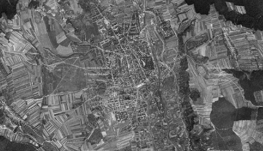 historicke-mapy-kosice-2