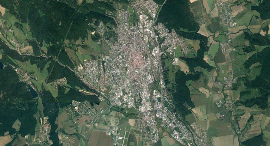 historicke-mapy-kosice-3