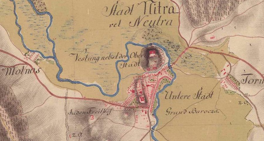 historicke-mapy-nr-1
