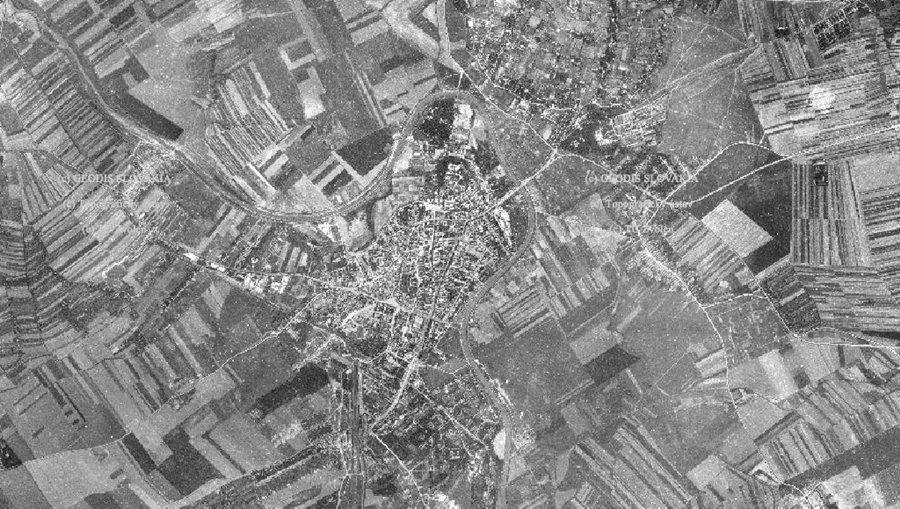 historicke-mapy-nr-2