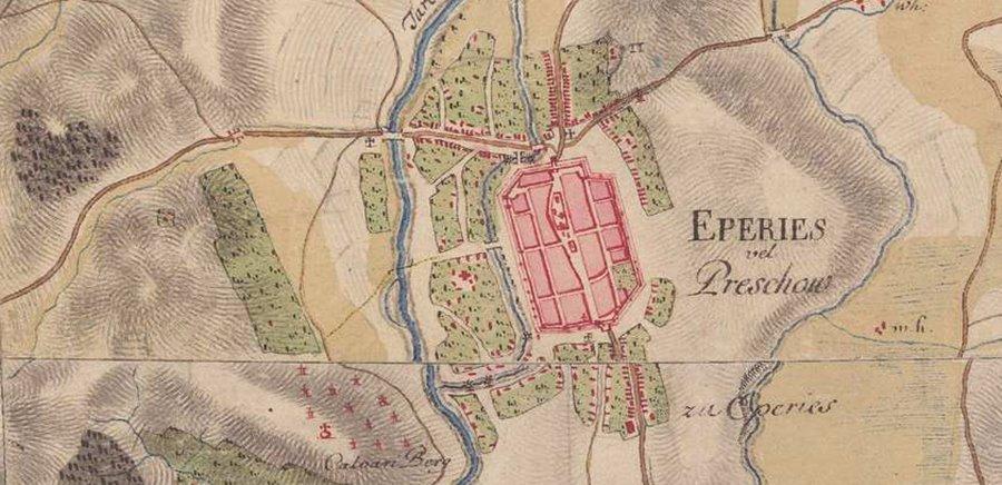 historicke-mapy-presov-1
