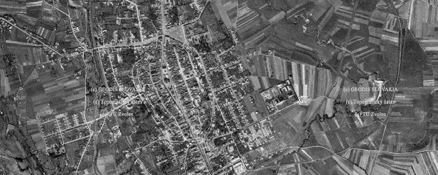 historicke-mapy-presov-2