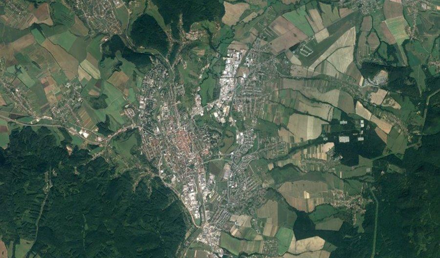 historicke-mapy-presov-3