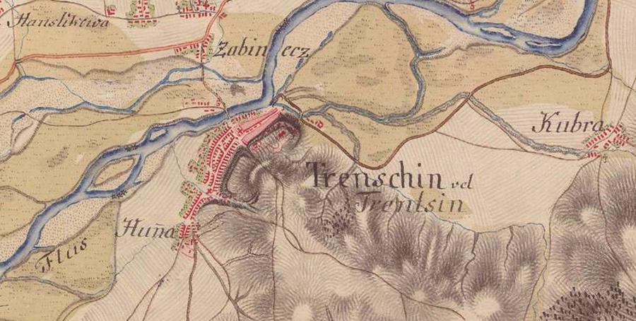 historicke-mapy-trencin-1a
