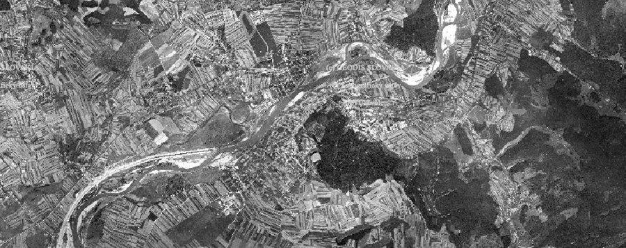 historicke-mapy-trencin-2