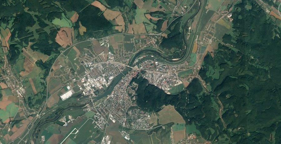 historicke-mapy-trencin-3
