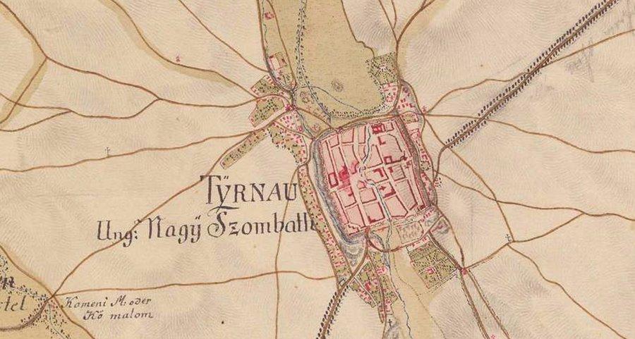 historicke-mapy-trnava-1a