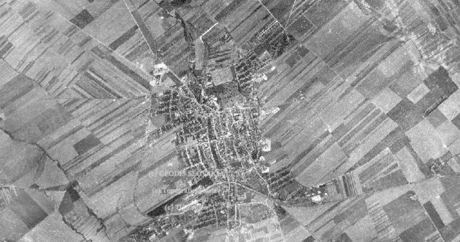 historicke-mapy-trnava-2