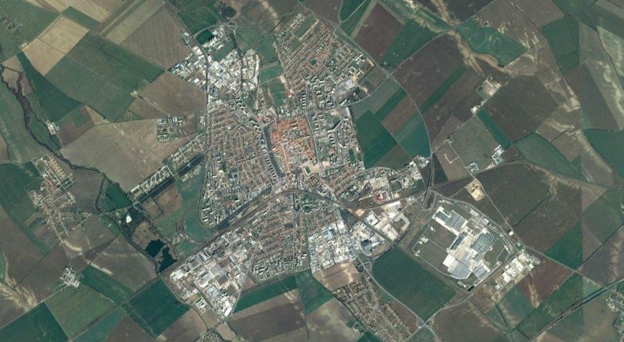historicke-mapy-trnava-3