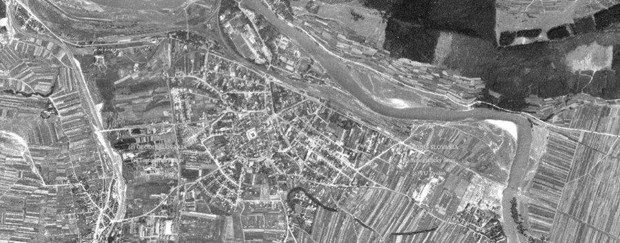 historicke-mapy-zilina-2
