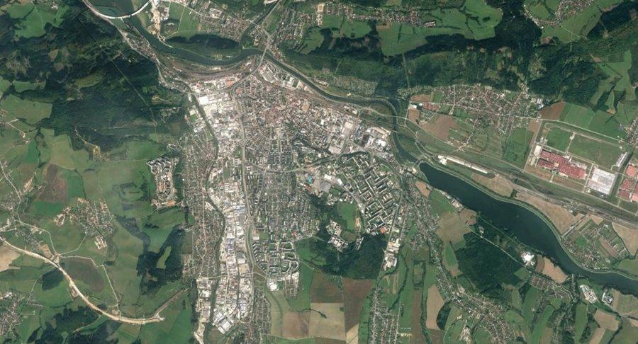 historicke-mapy-zilina-3