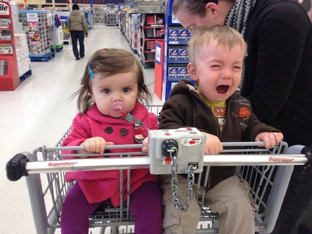 http://www.protv.ro/stiri/copiii-plang-din-cele-mai-amuzante-motive-ce-se-ascunde-in-spatele-lacrimilor-de-crocodil-te-va-face-sa.html