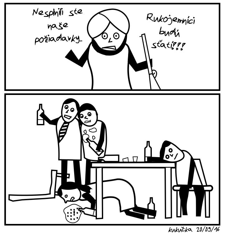kukucka-1