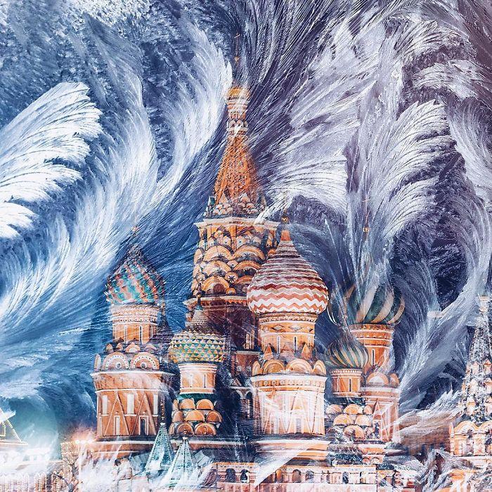magicka-moskva