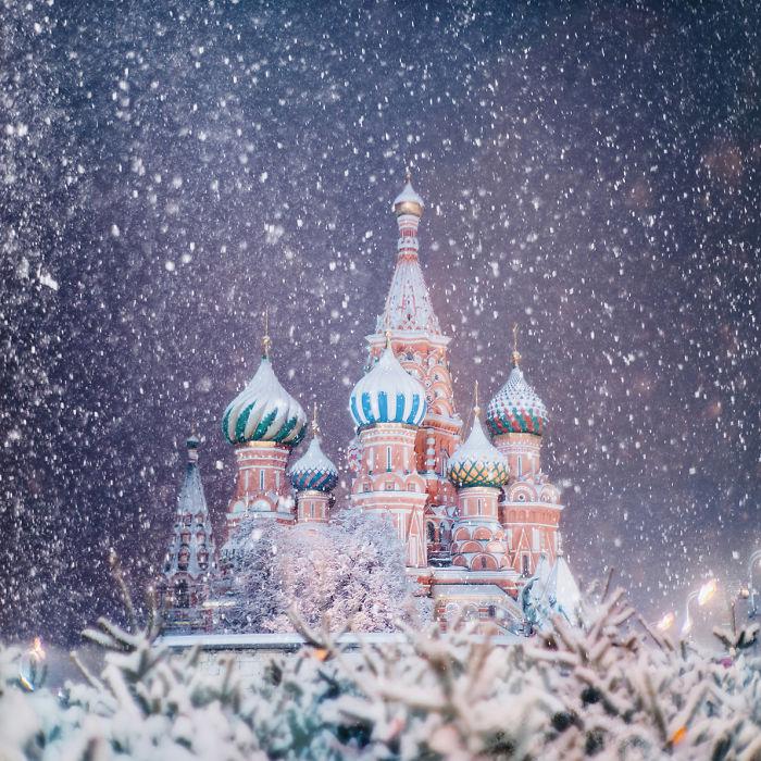 magicka-moskva14