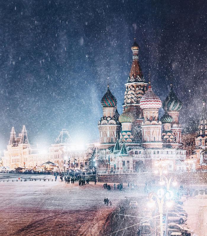 magicka-moskva2