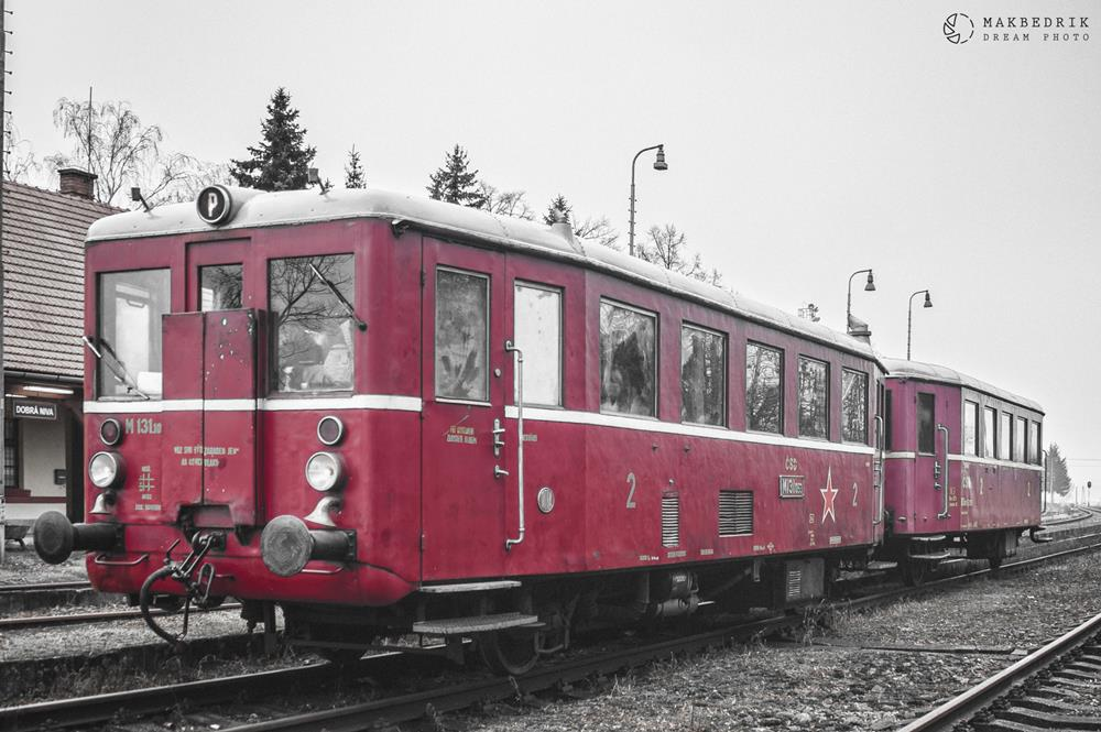 makbedrik-27