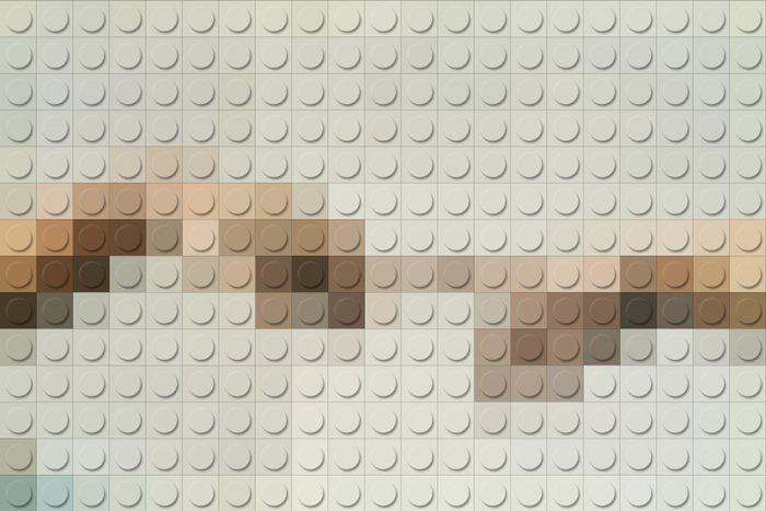 Čo je znázornené na tomto obraze?