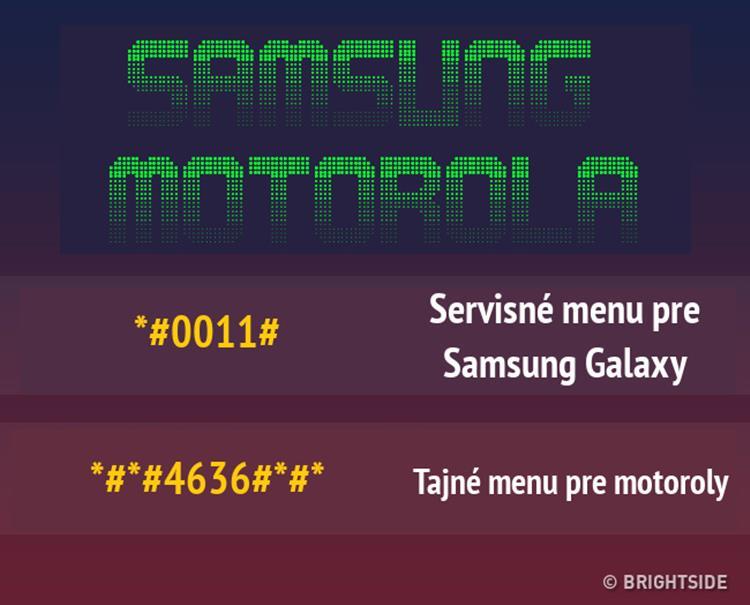 mobily-c