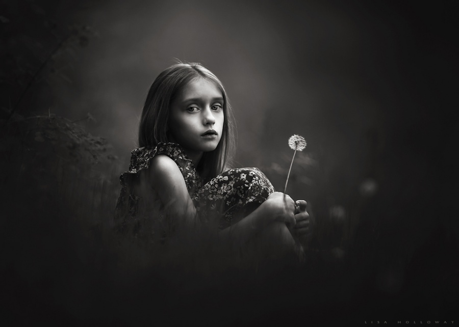 Lisa Holloway