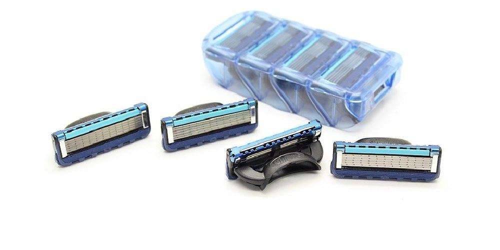 https://www.fasttech.com/product/1289102-gillette-fusion-proglide-power-refill-razor-5-blad