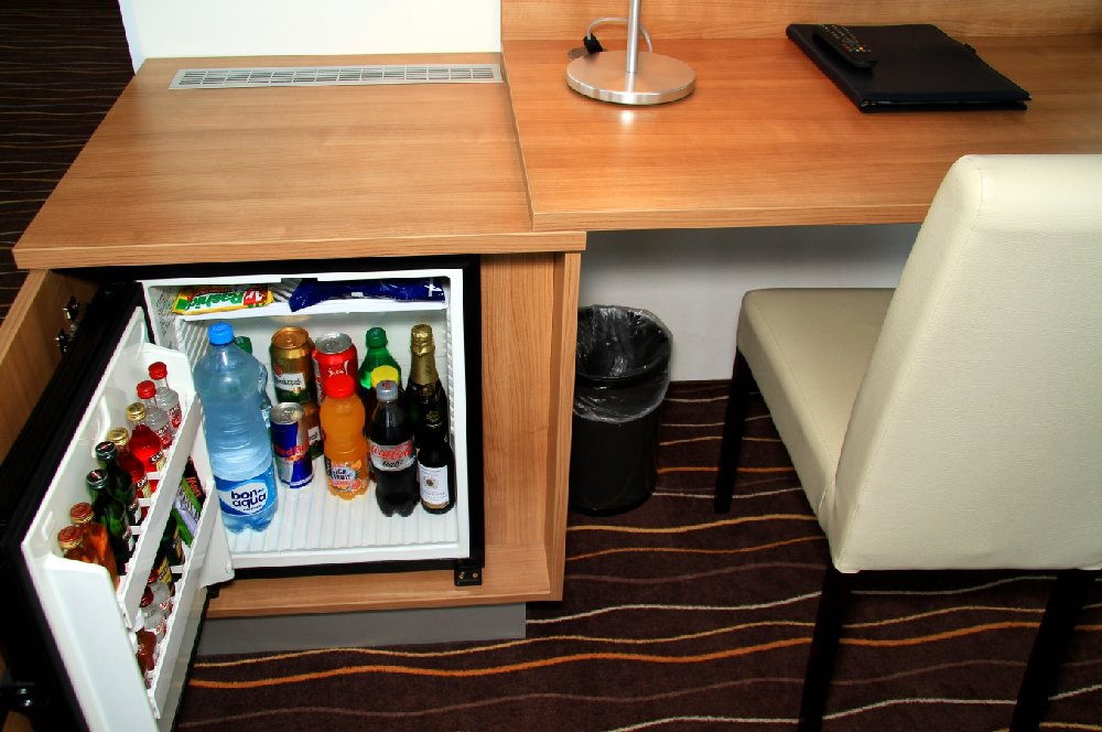 http://www.akcent-hotel.cz/cs/galerie/