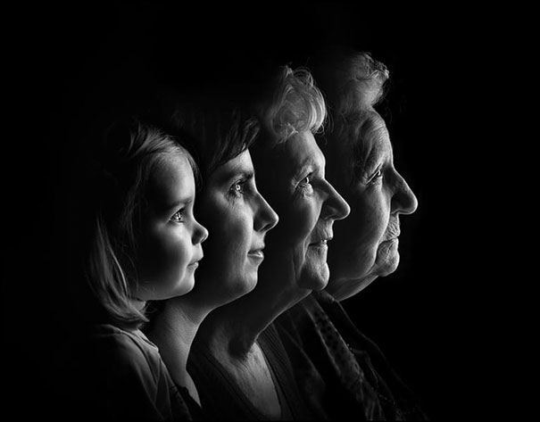 rodina-3.jpg