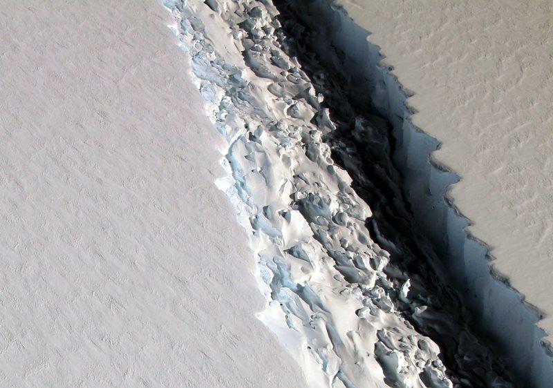 NASA / John Sonntag