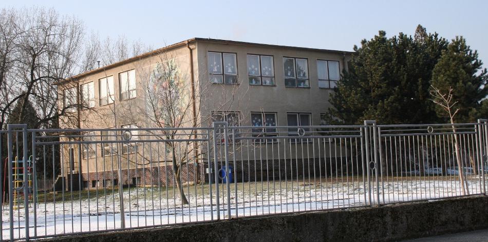 skolka-banska-striavnica