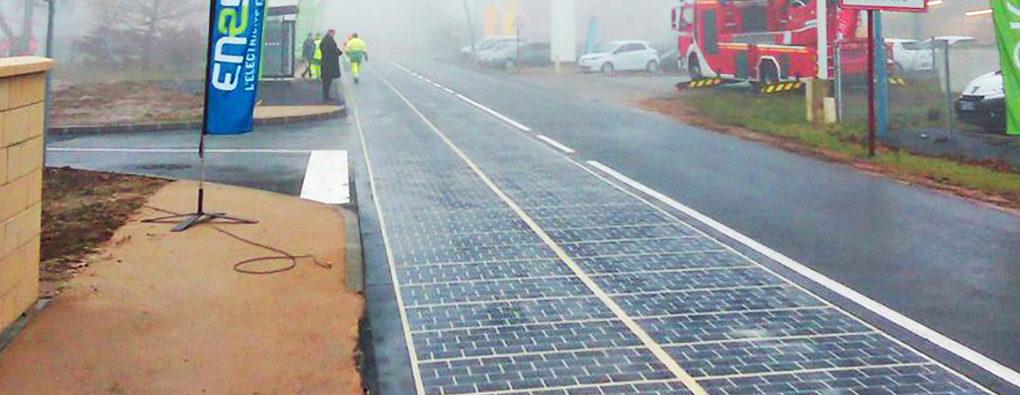 solarna-cesta1