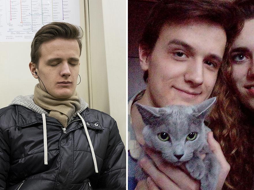 Egor Tsvetkov